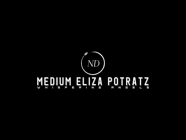 North Dakota Medium Eliza Potratz